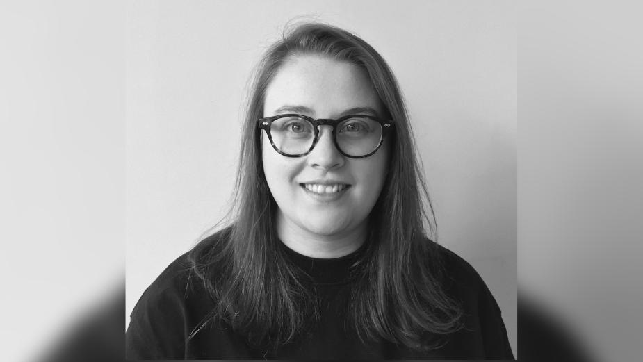 Making the Grade: Ruth Wardell