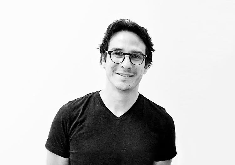 Jorge Calleja Joins Deutsch as EVP, Executive Creative Director