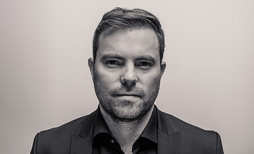 Josh Moore to Step Down as CEO/CCO of Y&R New Zealand