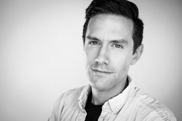 Flavor Adds Visionary Artist Joshua Studebaker as CG Supervisor