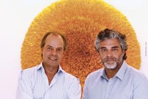 Marcello Serpa & Jose Luiz Madeira Announces Plans to Leave Almap BBDO