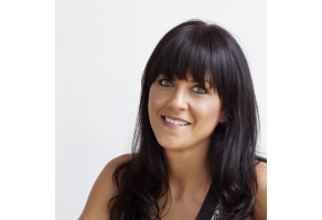 Justine Bloome Joins Carat as Head of Strategy & Innovation