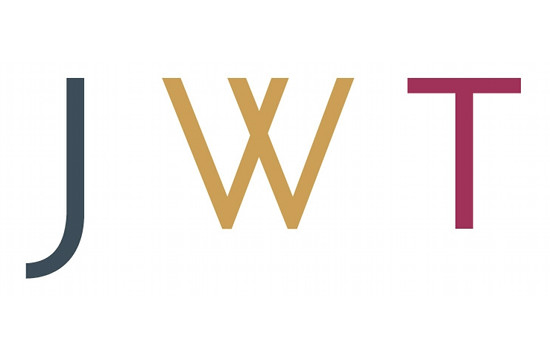 JWT's 10 Trends for 2013