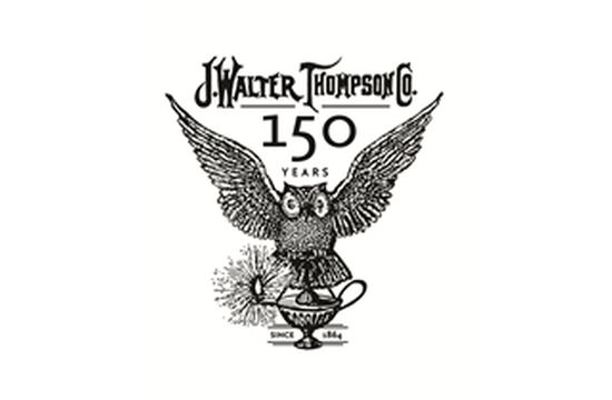 JWT at 150: A Year of Celebrations