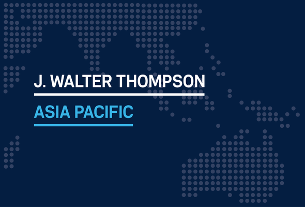 Fintech Company CekAja.com Names J. Walter Thompson Jakarta as AOR
