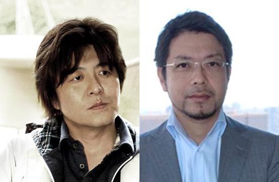 JWT Appoints New Japan Management