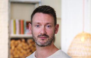 Jack Morton Worldwide London Appoints New Director of Content Studio