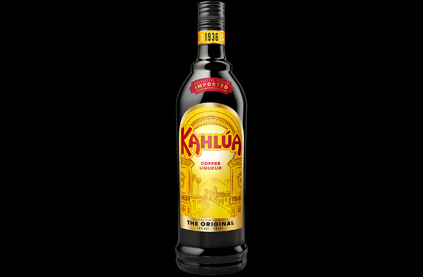 Droga5 London Appointed by Kahlua