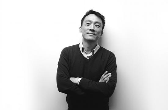 Kaiya Li Promoted at Y&R China