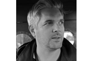 Music Supervisor Matt Kaleda Joins Felt Music