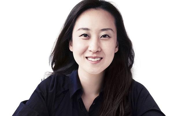Julie Kang on Riding South Korea's 'K-Waves'