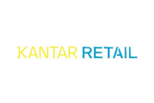Kantar Retail Acquires XTEL