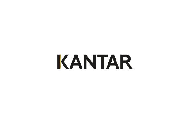 Kantar Announces New AI Advertising Integration