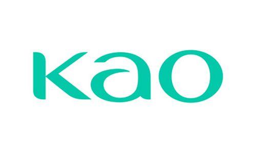 KAO USA Appoints Arnold Worldwide As Global Creative Agency