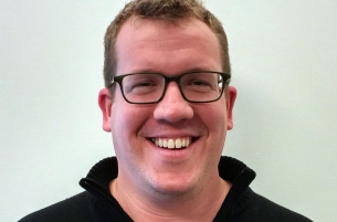 Publicis Kaplan Thaler Hires Ben Royce as SVP, Director of Search