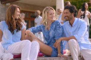 Mary McCartney Shoots Summertime Vibes for Fashion Retailer KappAhl