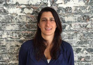 Aryan Aminzadeh Joins barrettSF as Creative Director