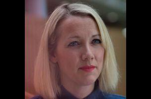 BBH London Promotes Karen Martin to Deputy Managing Director