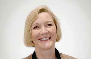Karen Stacey Appointed CEO at DCM