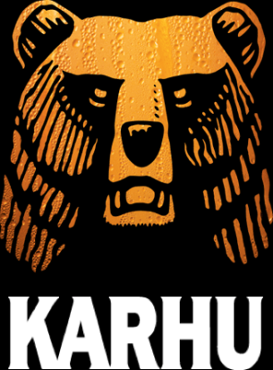 Karhu Beer's New Campaign Calls for Official National Sauna Day in Finland