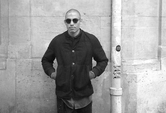 Director Karim Huu Do Signs to HAMLET