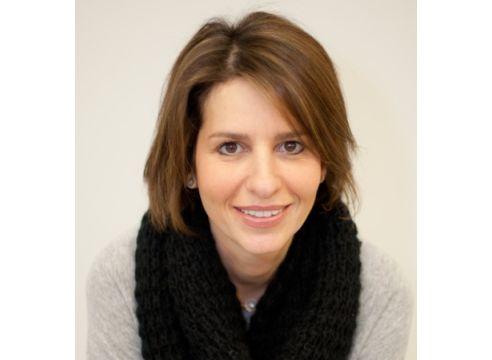 HeyHuman & Brave Appoints Helen Weisinger as Chief Marketing Officer
