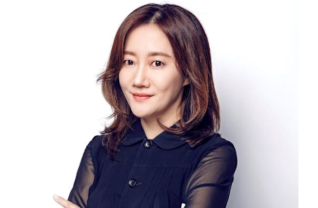 Cheil Worldwide's Kate Hyewon Oh Joins The Immortal Awards Jury