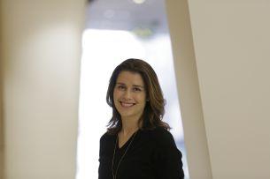 J. Walter Thompson London Promotes Kate Muir to Marketing Director