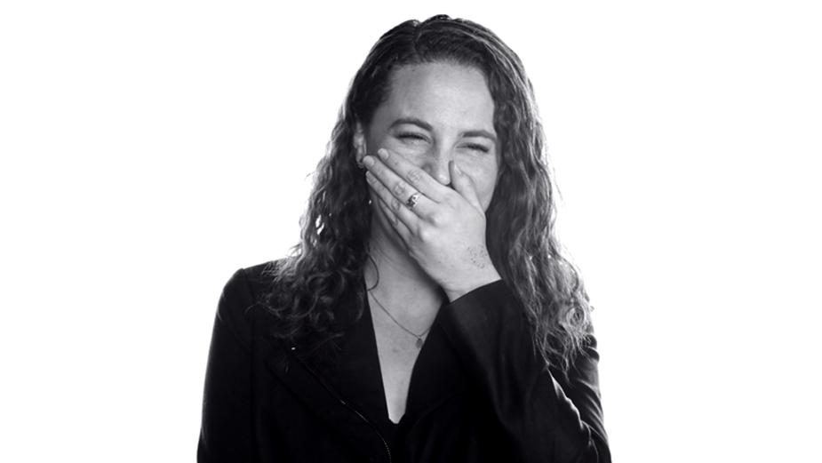 Meet Your Makers: Kate Ryan
