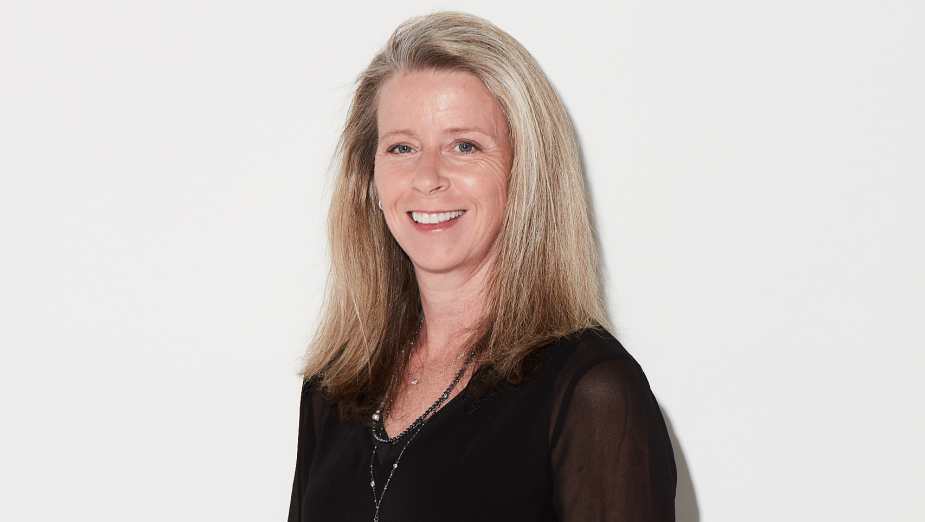 Ogilvy Health's Kate Cronin to be Honoured at PRWeek's 2021 Hall of Femme Ceremony