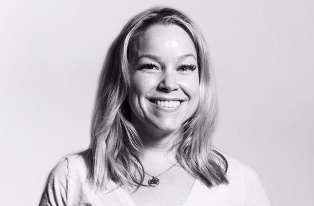 Bukwild Launches Narrative Department, Promotes Katie Petterle