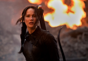 How 'The Hunger Games' Can Help Marketers Understand Gen K