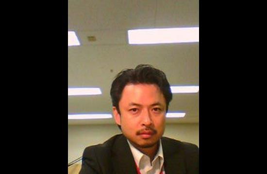 Digitas Japan Secures Katsuhiko Kikuchi