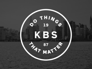 KBS+ Announces Expansion to Asia