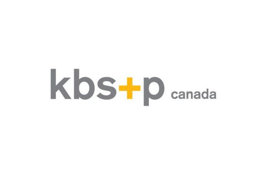 BMO Financial Group Appoints kbs+