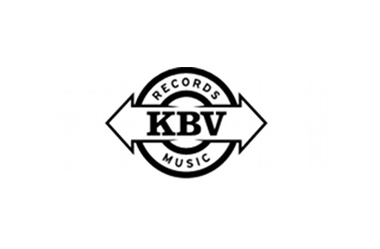 Thwak! Relaunches as KBV Music