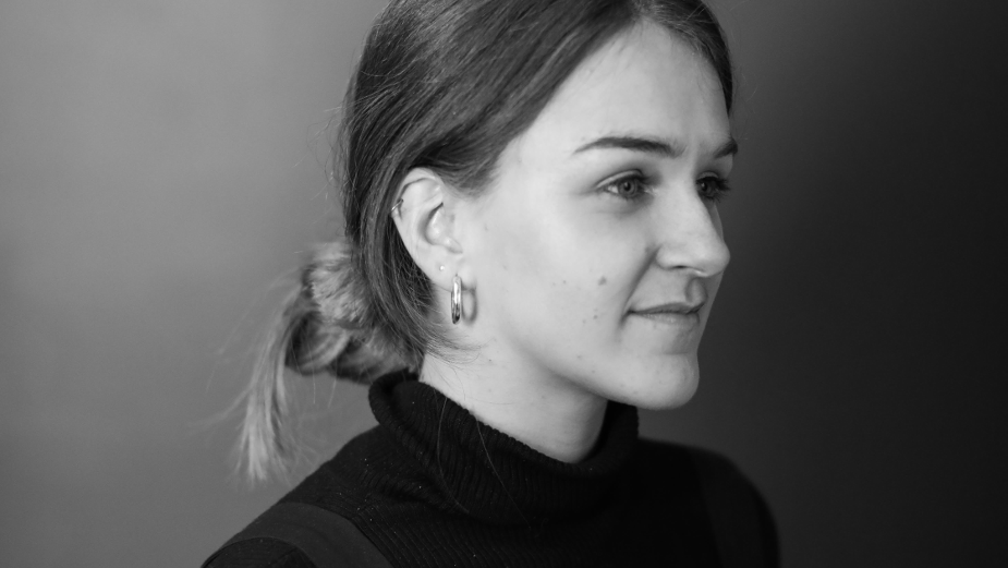 Uprising: Karol Cybulski's Healthy Obsession