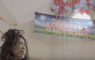 Havas Chicago Rocks Out for the Big Game with Kmart
