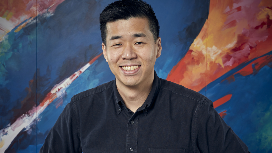 Planning for the Best: Pulling at Loose Threads with Ken Chan