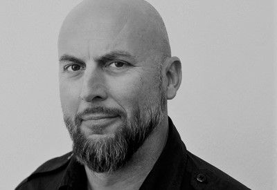 iris Amsterdam Appoints Kenn MacRae as ECD
