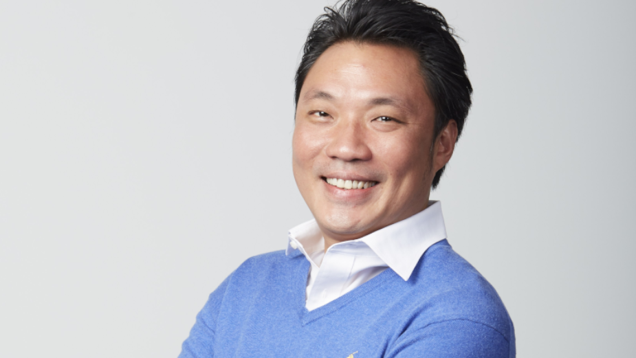 """VMLY&R's Kenni Loh: """"Right Now We Are Living in a Commerce Society"""""""