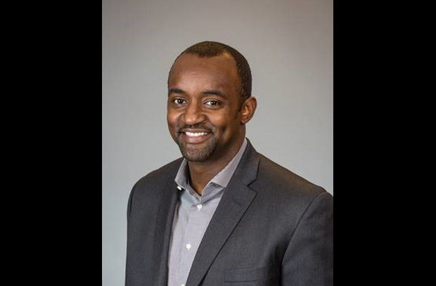 Snap Appoints Kenny Mitchell as Chief Marketing Officer