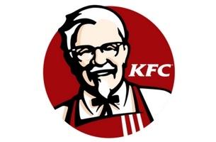 KFC Italy Chooses Isobar for Creative Brief