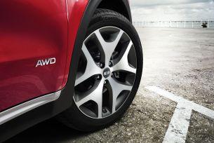 Kia Motors Selects LOLA MullenLowe and MullenLowe Profero for European Launch