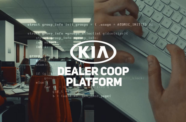 How Kia Used Data and Personalisation to Increase Sales and Test Drives