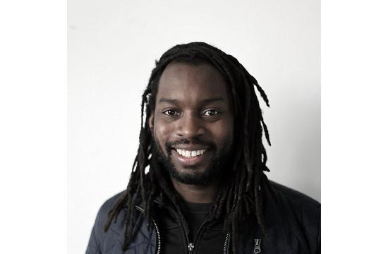 Architect Turned Director Kibwe Tavares's Building Blocks for 'Jonah'