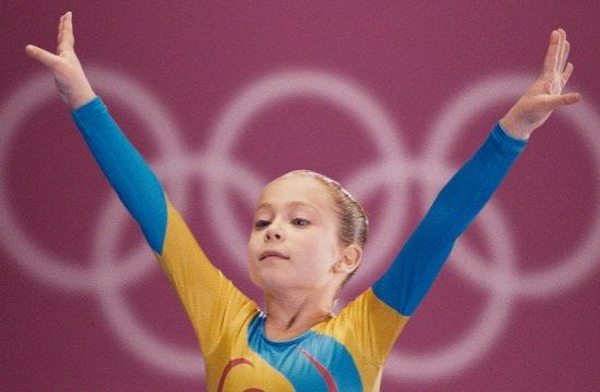 P&G's Olympic Campaign Continues