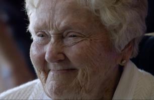 Exit Films Sydney's Kiku Ohe Directs Heartfelt New Bupa Spot