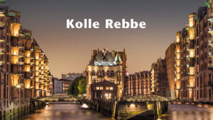 Accenture Interactive to Bolster Creative Capabilities by Acquiring Kolle Rebbe