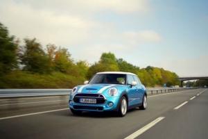 Vizeum Helps Auto Trader & MINI Have a 'Great British Weekend'